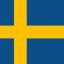 Skarp Stockholm Advokatbyrå AB